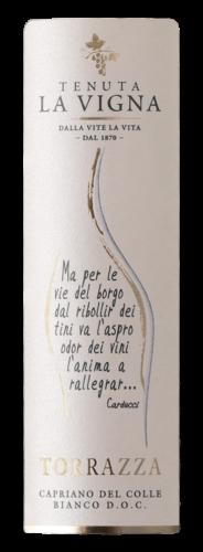 torrazza-etichetta
