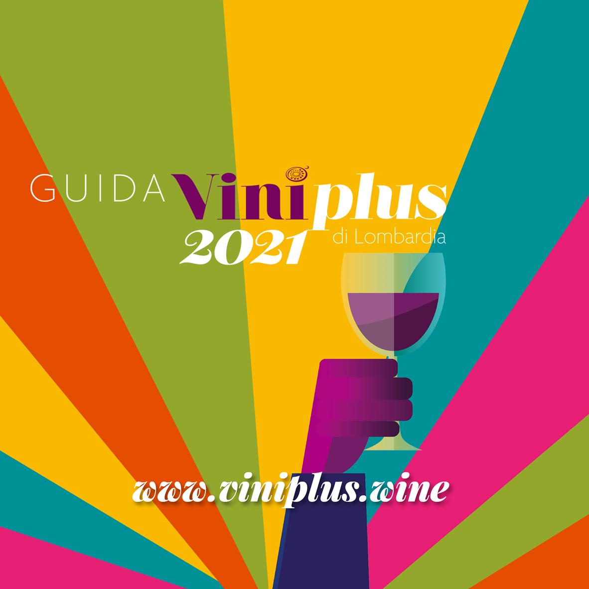 Viniplus 2021