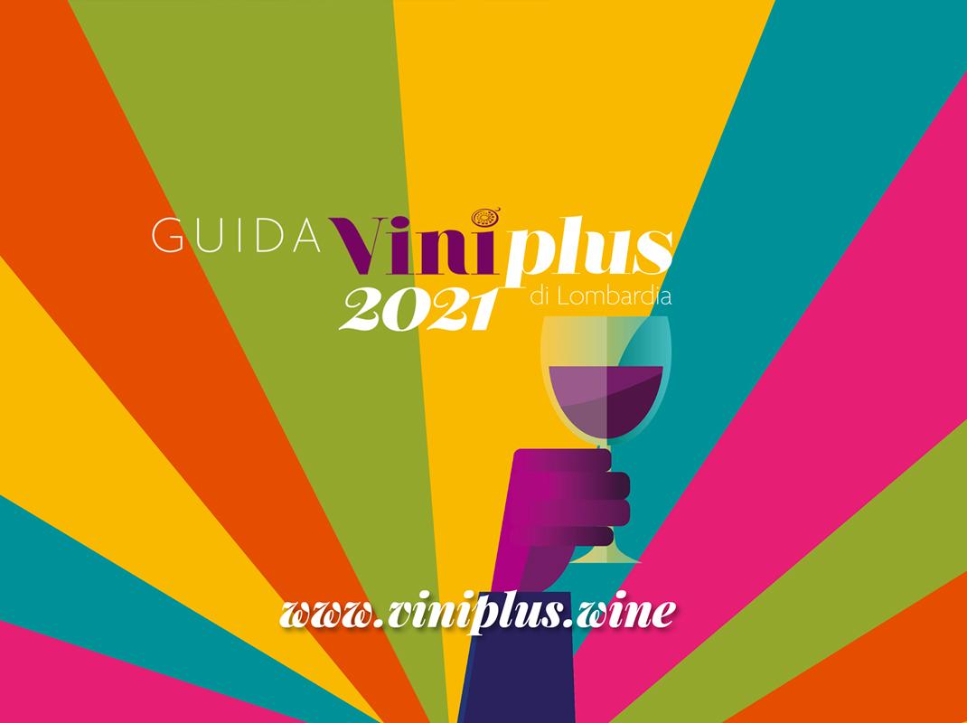 Guida Viniplus 2021